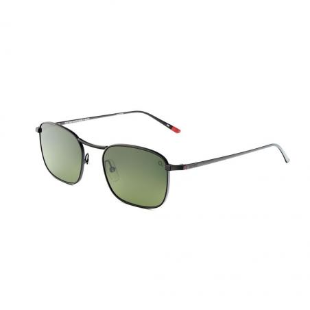 Gafas de sol Etnia Barcelona THE THIN WHITE DUKE BKGR lateral