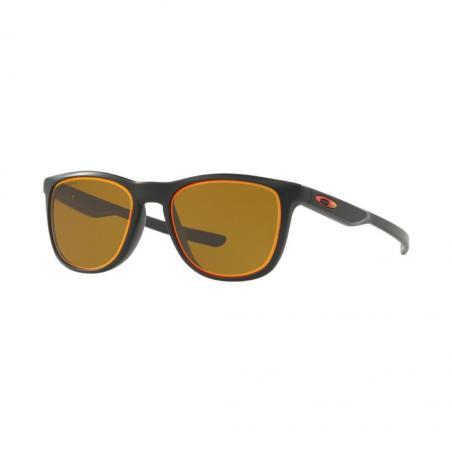 Gafas de sol Oakley TRILLBE X NEGRO-NARANJA