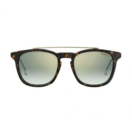 Gafas de sol Carrera 154/S CAREY-BLANCO frontal