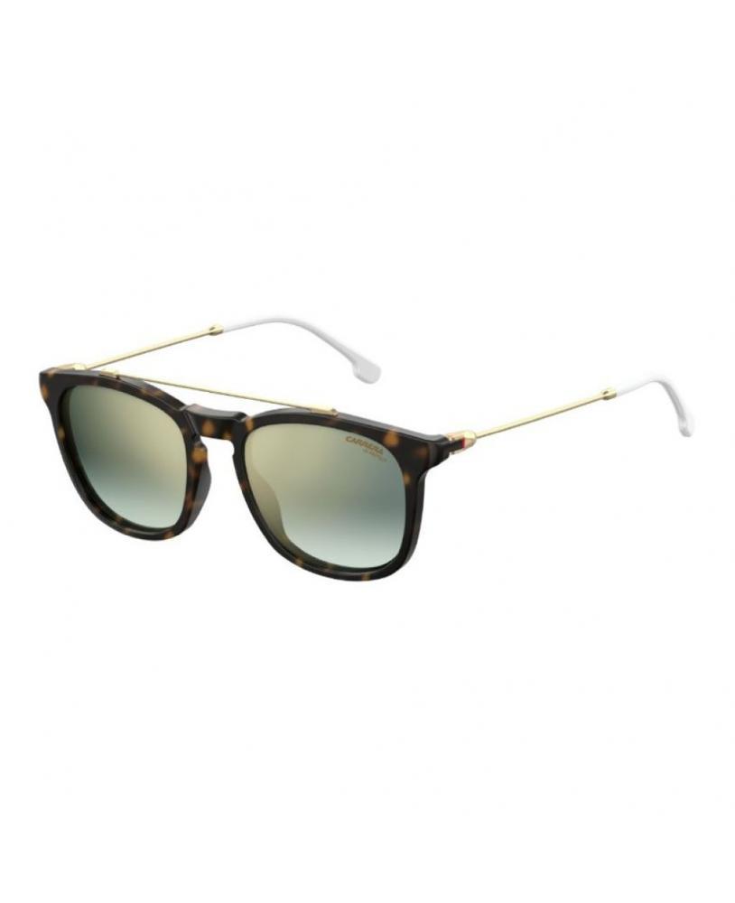 Gafas de sol Carrera 154/S CAREY-BLANCO