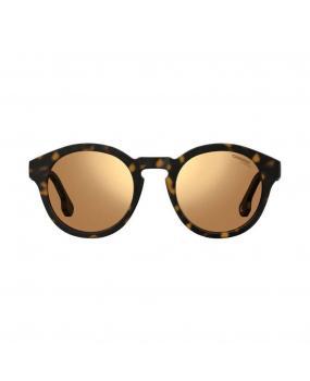 Gafas de sol Carrera 165/S CAREY-NEGRO