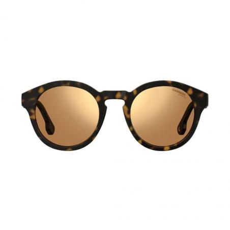 Gafas de sol Carrera 165/S CAREY-NEGRO frontal