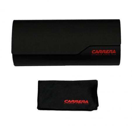 Funda Carrera 165/S CAREY-NEGRO