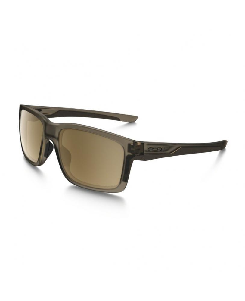 Gafas polarizadas Oakley MAINLINK SEPIA