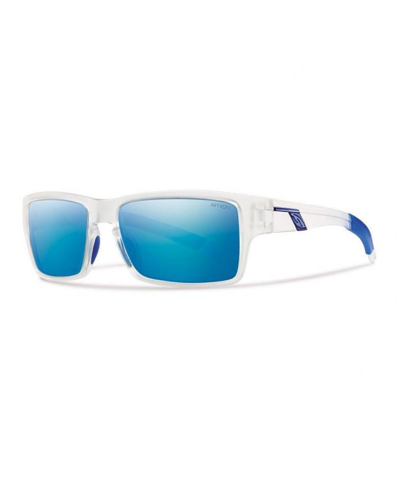 Gafas polarizadas Smith OUTLIER FO975