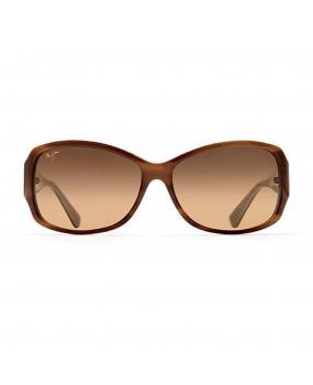 Gafas de sol Maui Jim NALANI CAREY-BLANCO BIFOCAL +2.0