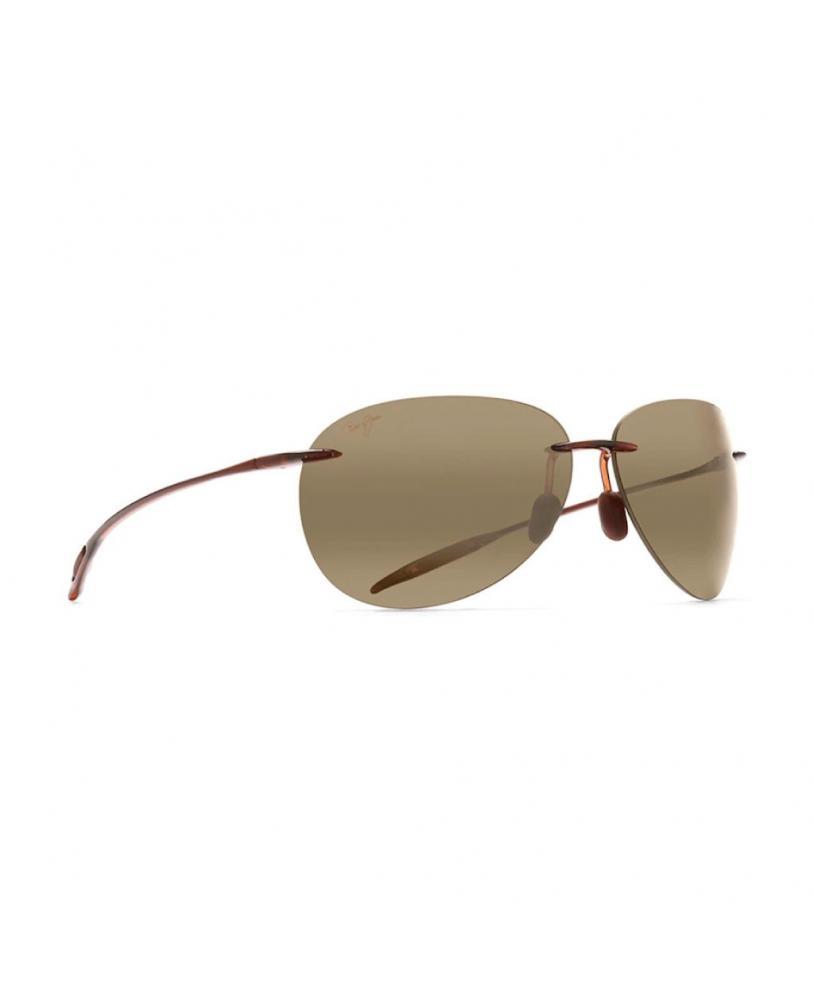 Gafas de sol Maui Jim SUGAR BEACH GRANATE