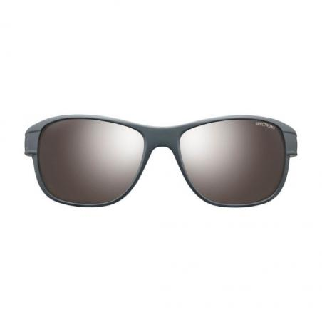 Gafas deportivas Julbo CAMINO Gris Oscuro frontal