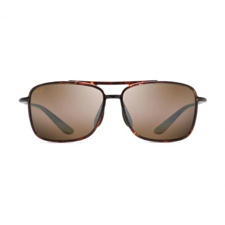 Gafas de sol Maui Jim KAUPO GAP CAREY frontal