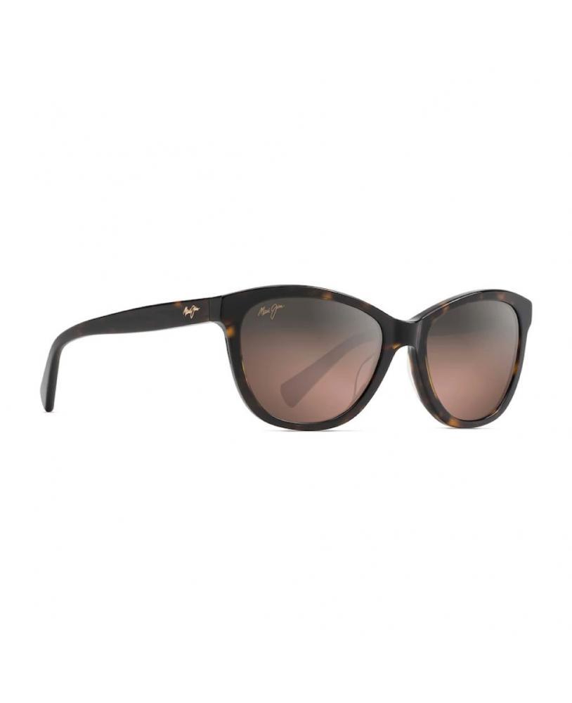 Gafas polarizadas de mujer Maui Jim CANNA CAREY