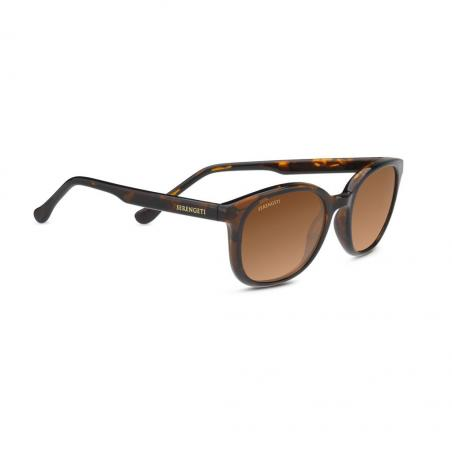 Gafas de sol de mujer Serengeti MARA CAREY BRILLO