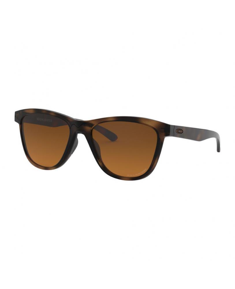 Gafas de sol Oakley MOONLIGHTER CAREY