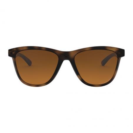 Gafas de sol Oakley MOONLIGHTER CAREY frontal