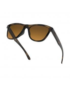Gafas de sol Oakley MOONLIGHTER CAREY contrapicado