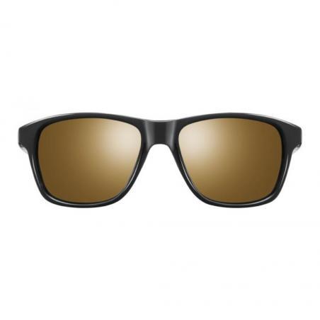 Gafas de sol para niños Julbo CRUISER Negro Polar frontal