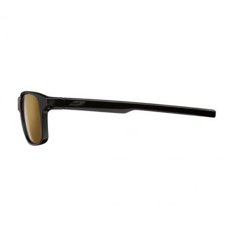 Gafas de sol para niños Julbo CRUISER Negro Polar lateral