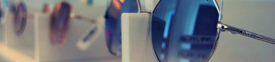 Outlet de gafas de sol deportivas, polarizadas o fotocromáticas | Óptica deportiva | tuvision-complementos