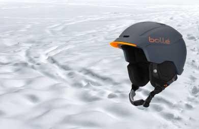 categoria cascos de nieve