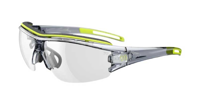 gafas de ciclismo evil eye trace pro
