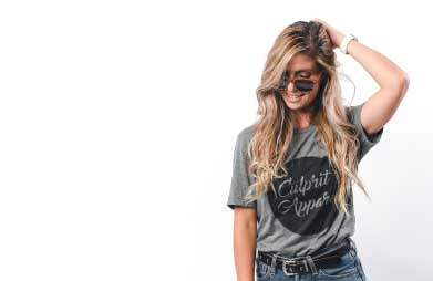 outlet-gafas-de-sol-moda