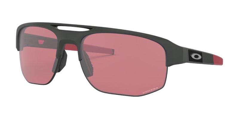 Gafas de Golf Oakley Maercenary Prizm Golf