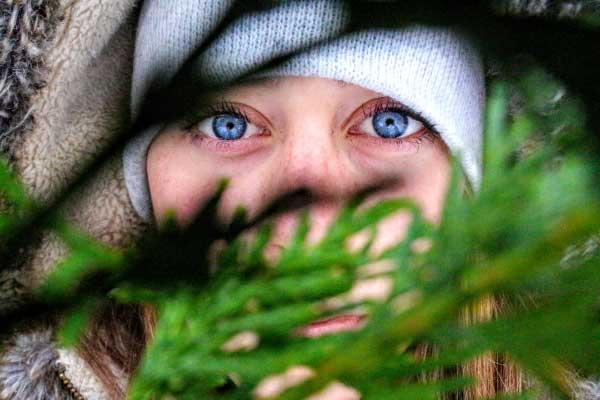 sequedad-ocular-en-invierno