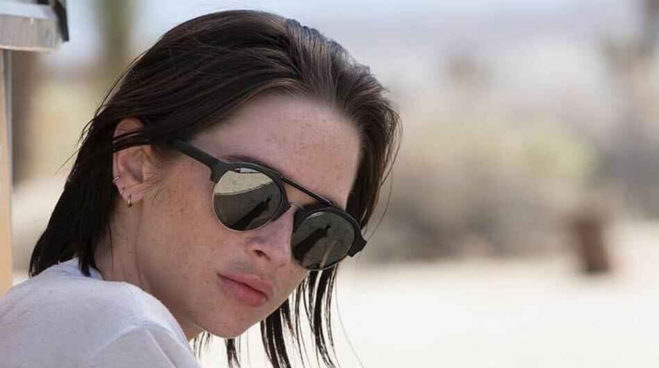 30% en gafas Serengeti