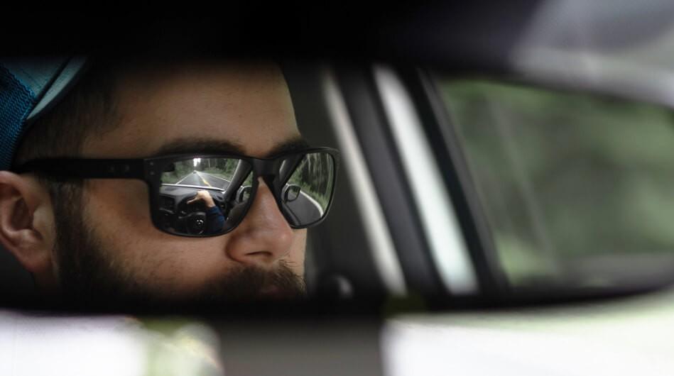 25% gafas de conducir