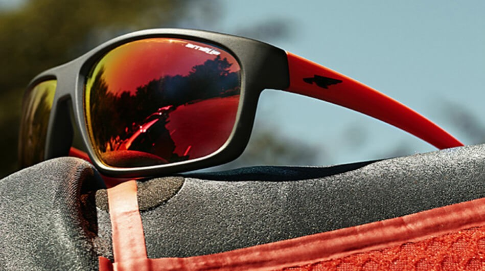 30% de descuento en gafas Arnette